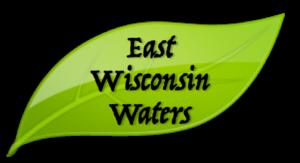 east wisconsin