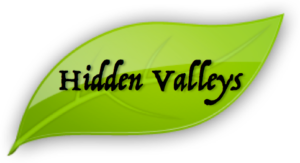 hidden valleys