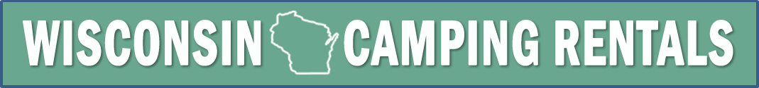 cropped-Wisconsin-Camping-Rentals-Banner-copy.png